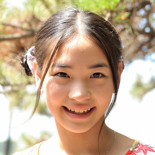Miran Shimizu Related Keywords & Suggestions - Miran Shimizu Long Tail ...