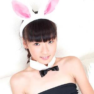 himari_niikura.jpg