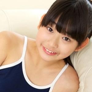 mai_mizuno.jpg