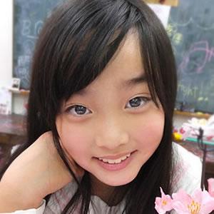 momoka_okamoto.jpg