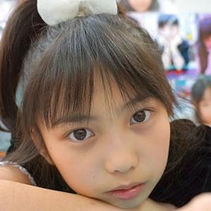 haruna_arai.jpg