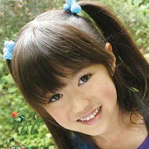 hina_akiya.jpg