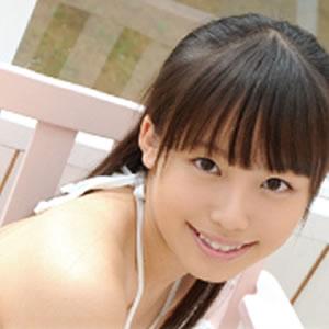 amika_kurumizawa.jpg