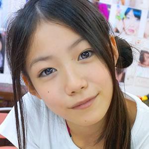 honoka_andou.jpg