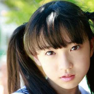 shiho_fujino.jpg