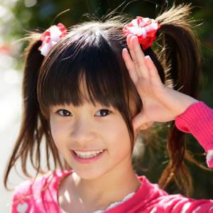 suzu_kayama.jpg