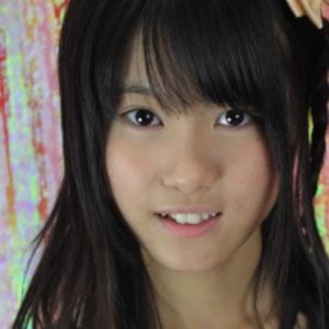 maiko_ogawa.jpg