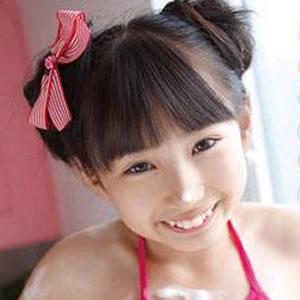 urara_yuzuki.jpg