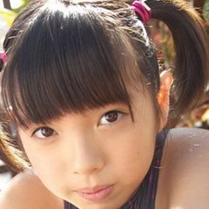 mugi_tsutsui.jpg