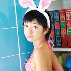 yuka_miyasita.jpg