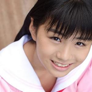 chika_shimizu.jpg