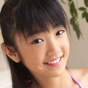 momo_shiina.jpg