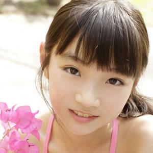 sumire_kawai.jpg